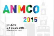 Congresso ANMCO 2015_400