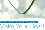 MYHFG_A New Dance Exercise Programme_270