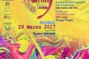 battiti 2017 roma 300x300