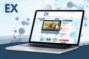 Nasce emoex.it una nuova piattaforma sull'emofilia