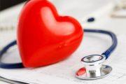 Fibrillazione Atriale screening gratuiti in Calabria