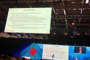 ESC2019 Daiichi Sankyo presenta i dati positivi di ENTRUST-AF PCI,